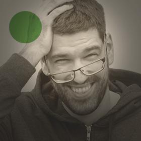 Hooloovoo – Mi razbijamo software