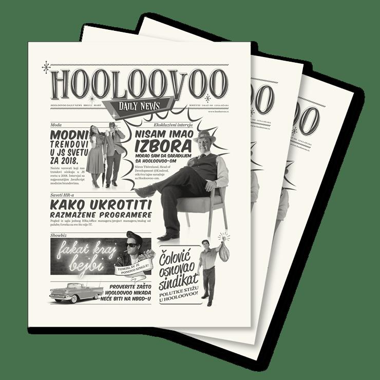 HLV Daily News br II Vertikal 1