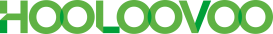 HOOLOOVOO Logo 1 e1469457378903 1