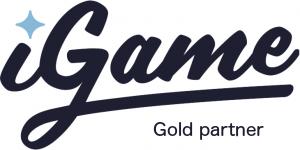 iGame Logo Full Colour WhiteBck 300x150 1 300x150