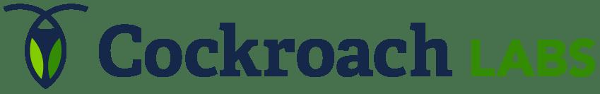 CL Logo Horizontal