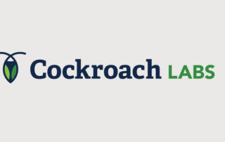 CockroachDB i Kindred postali partneri u izgradnji sledeće generacije globalne gambling platforme