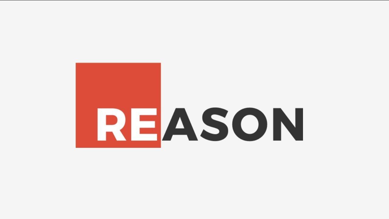 reasonml