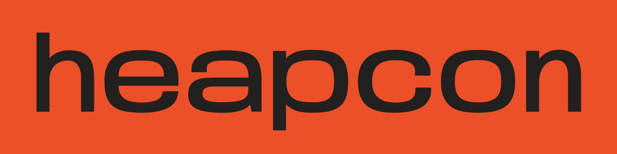 heapcon