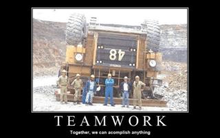 Edukacija zaposlenih - tromesečni presek