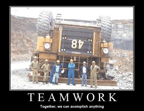 Edukacija zaposlenih – tromesečni presek