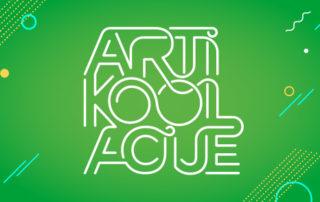 Artikoolacije: Podržavamo mlade umetnike i otvaramo dijalog o životnim pitanjima