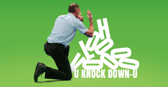 HLV KnockDown Featured image 562x294px