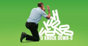 HLV KnockDown Share vizual 1200x628px 1