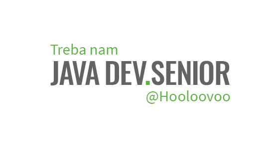 HLV Java Dev Senior Featured image 562x294px