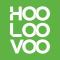 Hooloovoo Logo