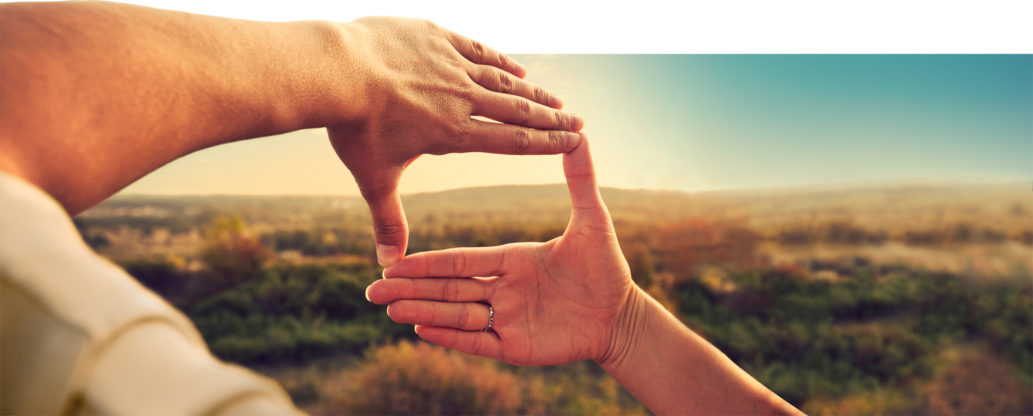 benefiti, Benefiti u HOOLOOVOO-u – benefiti na naš način