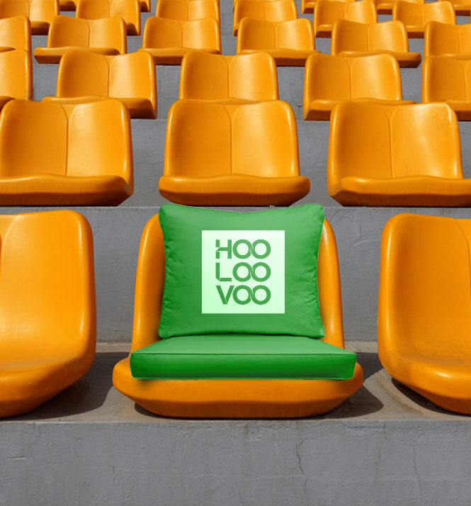 benefits, BENEFITS AT HOOLOOVOO – BENEFITS OUR WAY