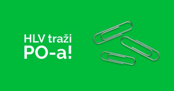 Product Owner @HOOLOOVOO – Otvorene pozicije