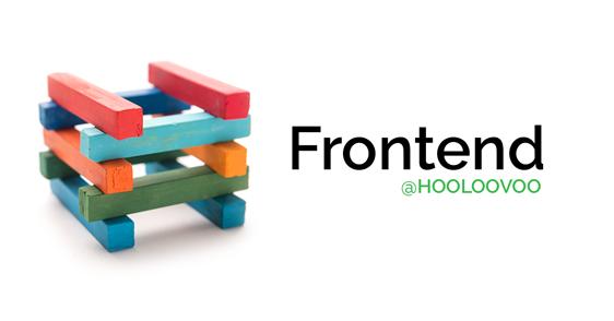 Frontend @HOOLOOVOO – Otvorene pozicije