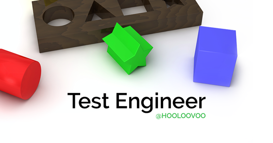 Test Engineer @HOOLOOVOO – Otvorene pozicije