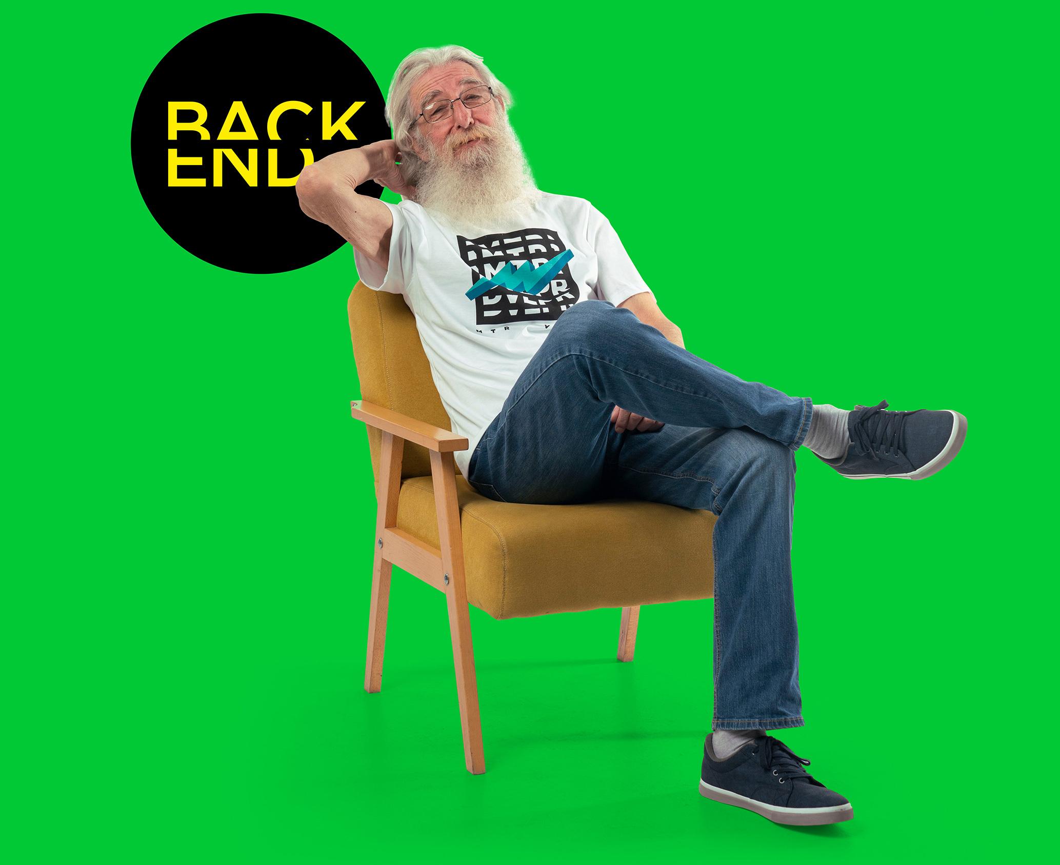 backend, BACKEND. Otvorene pozicije – Mid, Senior